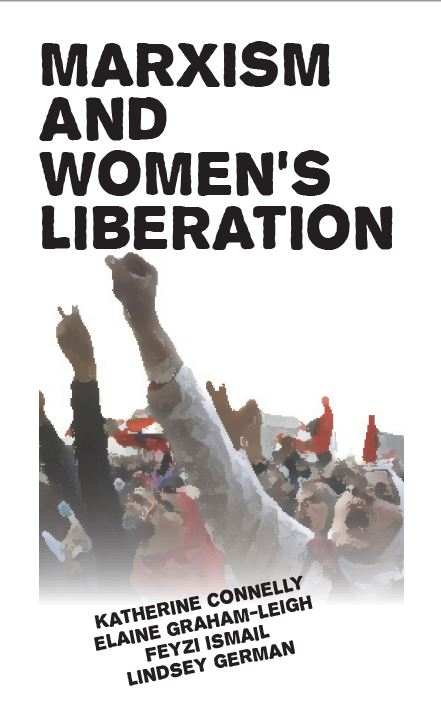 Review of Marxism and Women's Liberation