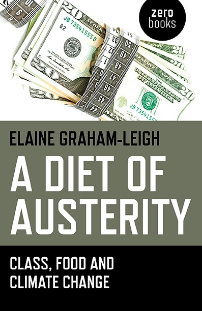 A Diet of Austerity reviews